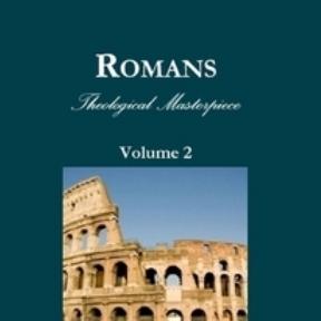 paperback_thumbnail