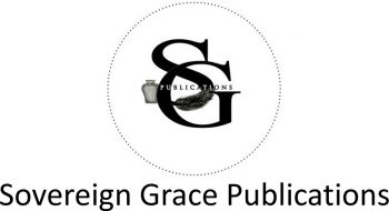 Sovereign Grace Publications