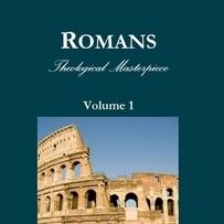 vol 1 paperback