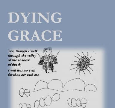 Winfrey on Dying_thumbnail